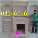 20_09_15144274789491946