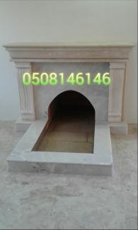 img1494306052326