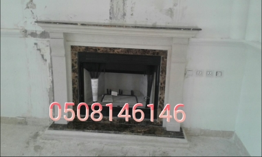 img1494306190282
